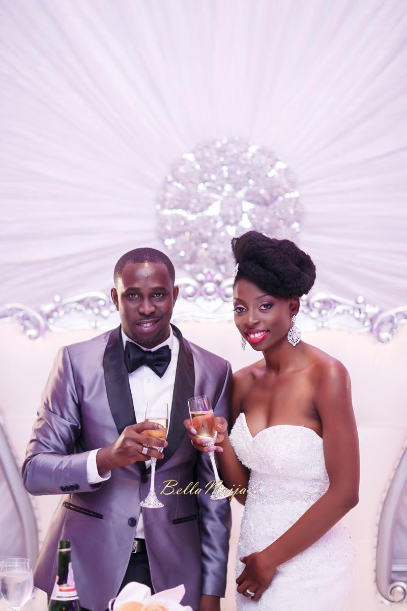 Gbeke & Femi Wedding Photos | RH Photo Arts | Nigerian Wedding in Houston, Texas | BellaNaija.wed-3760