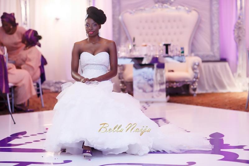 Gbeke & Femi Wedding Photos | RH Photo Arts | Nigerian Wedding in Houston, Texas | BellaNaija.wed-3761