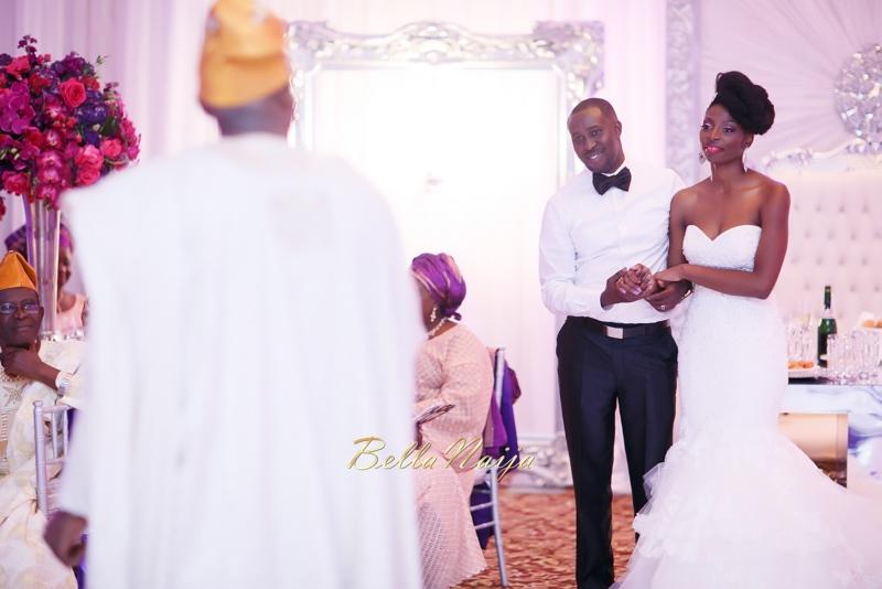 Gbeke & Femi Wedding Photos | RH Photo Arts | Nigerian Wedding in Houston, Texas | BellaNaija.wed-3774