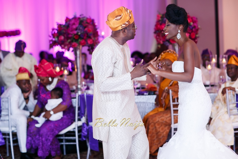 Gbeke & Femi Wedding Photos | RH Photo Arts | Nigerian Wedding in Houston, Texas | BellaNaija.wed-3792