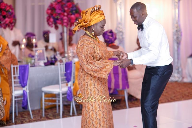 Gbeke & Femi Wedding Photos | RH Photo Arts | Nigerian Wedding in Houston, Texas | BellaNaija.wed-3805