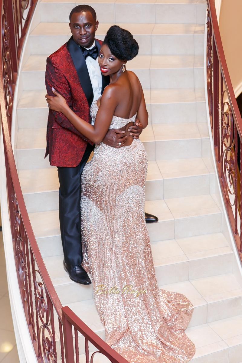 Gbeke & Femi Wedding Photos | RH Photo Arts | Nigerian Wedding in Houston, Texas | BellaNaija.wed-3842