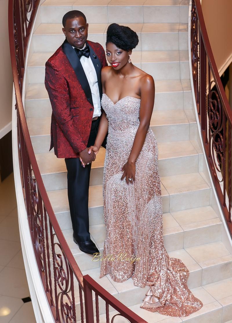 Gbeke & Femi Wedding Photos | RH Photo Arts | Nigerian Wedding in Houston, Texas | BellaNaija.wed-3849