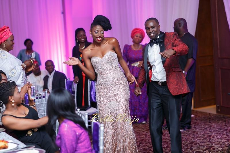 Gbeke & Femi Wedding Photos | RH Photo Arts | Nigerian Wedding in Houston, Texas | BellaNaija.wed-3863