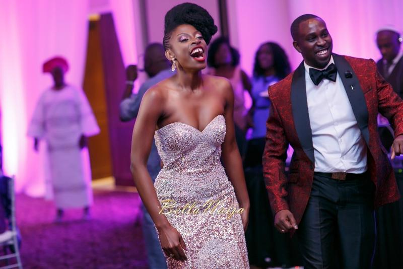 Gbeke & Femi Wedding Photos | RH Photo Arts | Nigerian Wedding in Houston, Texas | BellaNaija.wed-3876