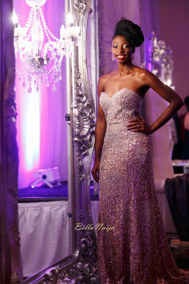 Gbeke & Femi Wedding Photos | RH Photo Arts | Nigerian Wedding in Houston, Texas | BellaNaija.wed-3893