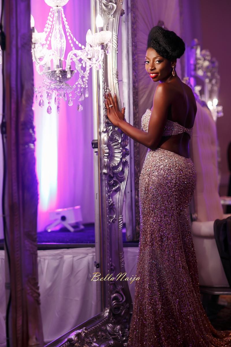 Gbeke & Femi Wedding Photos | RH Photo Arts | Nigerian Wedding in Houston, Texas | BellaNaija.wed-3899