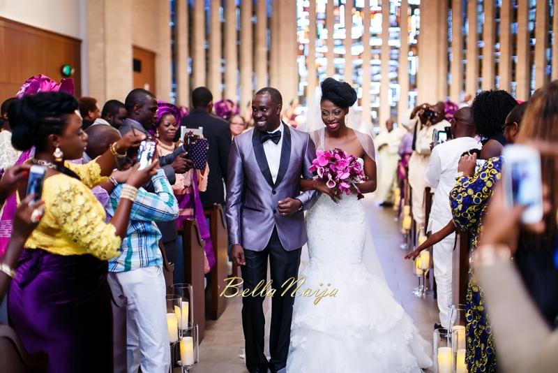 Gbeke & Femi Wedding Photos | RH Photo Arts | Nigerian Wedding in Houston, Texas | BellaNaija.wed-403
