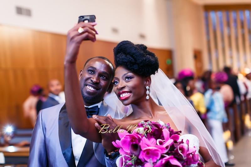 Gbeke & Femi Wedding Photos | RH Photo Arts | Nigerian Wedding in Houston, Texas | BellaNaija.wed-415