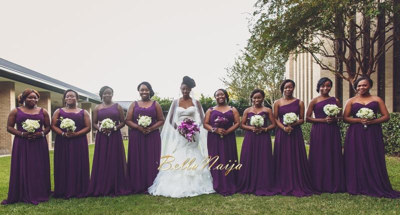 Gbeke & Femi Wedding Photos | RH Photo Arts | Nigerian Wedding in Houston, Texas | BellaNaija.wed-496