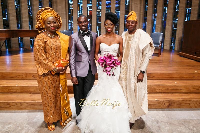 Gbeke & Femi Wedding Photos | RH Photo Arts | Nigerian Wedding in Houston, Texas | BellaNaija.wed-531