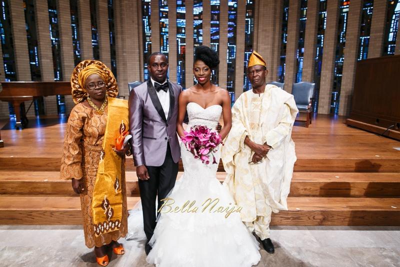 Gbeke & Femi Wedding Photos | RH Photo Arts | Nigerian Wedding in Houston, Texas | BellaNaija.wed-548