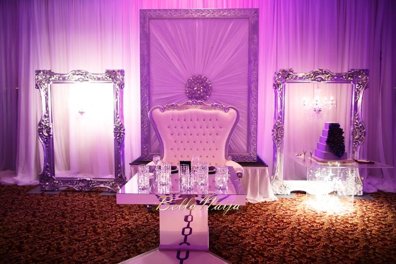 Gbeke & Femi Wedding Photos | RH Photo Arts | Nigerian Wedding in Houston, Texas | BellaNaija.wed-622