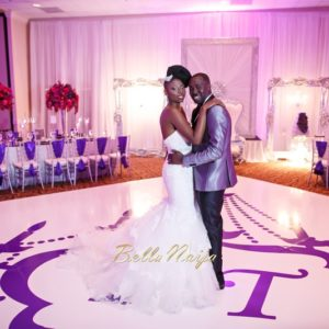Gbeke & Femi Wedding Photos | RH Photo Arts | Nigerian Wedding in Houston, Texas | BellaNaija.wed-683