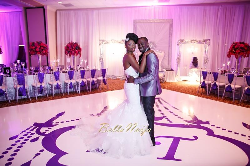 Gbeke Femi Wedding Photos Rh Photo Arts Nigerian In Houston Texas