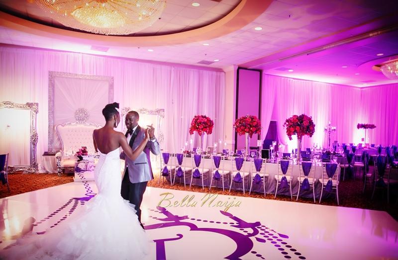 Gbeke & Femi Wedding Photos | RH Photo Arts | Nigerian Wedding in Houston, Texas | BellaNaija.wed-693