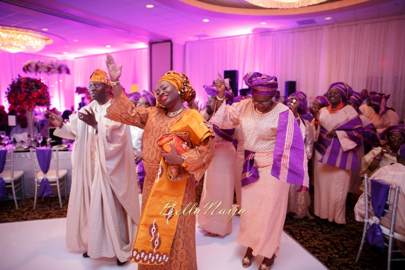 Gbeke & Femi Wedding Photos | RH Photo Arts | Nigerian Wedding in Houston, Texas | BellaNaija.wed-700