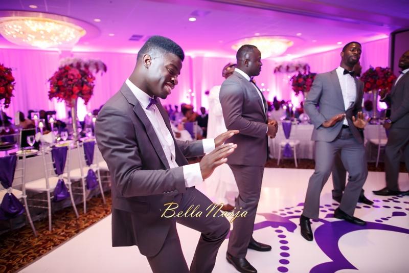 Gbeke & Femi Wedding Photos | RH Photo Arts | Nigerian Wedding in Houston, Texas | BellaNaija.wed-721