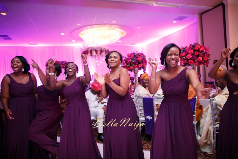 Gbeke & Femi Wedding Photos | RH Photo Arts | Nigerian Wedding in Houston, Texas | BellaNaija.wed-727