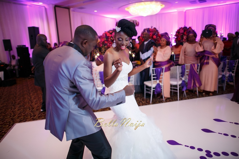 Gbeke & Femi Wedding Photos | RH Photo Arts | Nigerian Wedding in Houston, Texas | BellaNaija.wed-755
