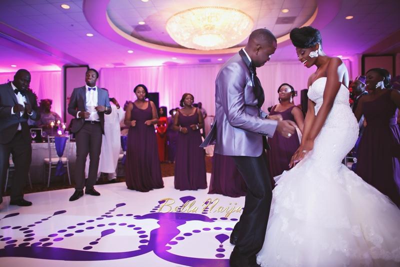Gbeke & Femi Wedding Photos | RH Photo Arts | Nigerian Wedding in Houston, Texas | BellaNaija.wed-769