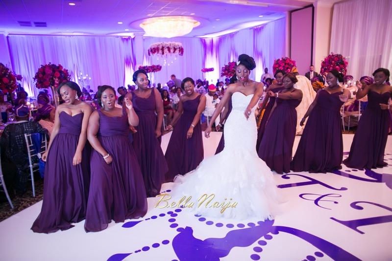 Gbeke & Femi Wedding Photos | RH Photo Arts | Nigerian Wedding in Houston, Texas | BellaNaija.wed-812
