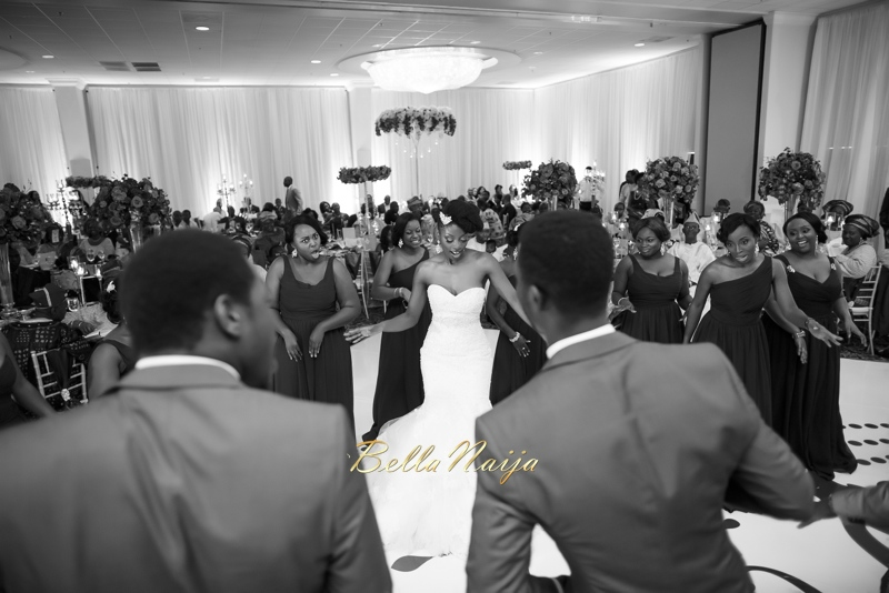 Gbeke & Femi Wedding Photos | RH Photo Arts | Nigerian Wedding in Houston, Texas | BellaNaija.wed-840