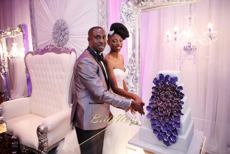 Gbeke & Femi Wedding Photos | RH Photo Arts | Nigerian Wedding in Houston, Texas | BellaNaija.wed-854