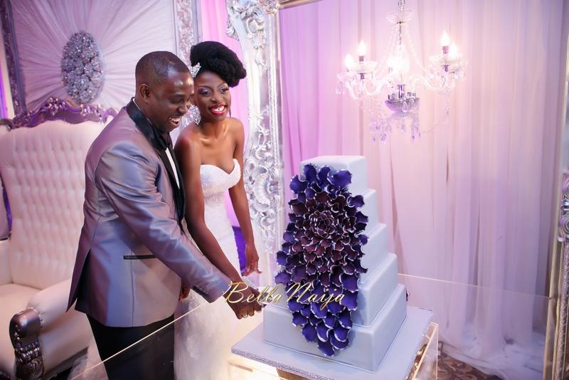Gbeke & Femi Wedding Photos | RH Photo Arts | Nigerian Wedding in Houston, Texas | BellaNaija.wed-868