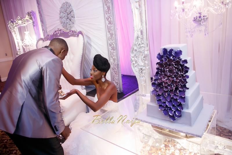 Gbeke & Femi Wedding Photos | RH Photo Arts | Nigerian Wedding in Houston, Texas | BellaNaija.wed-872