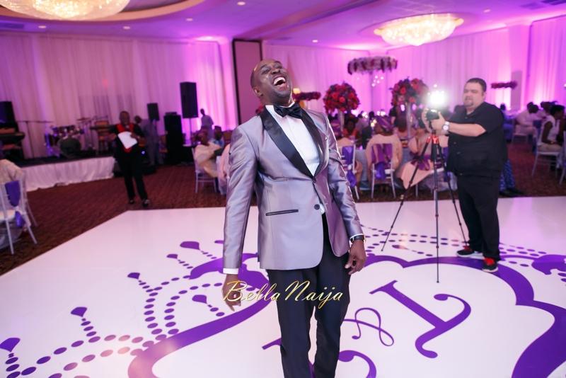 Gbeke & Femi Wedding Photos | RH Photo Arts | Nigerian Wedding in Houston, Texas | BellaNaija.wed-883