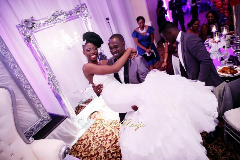 Gbeke & Femi Wedding Photos | RH Photo Arts | Nigerian Wedding in Houston, Texas | BellaNaija.wed-897