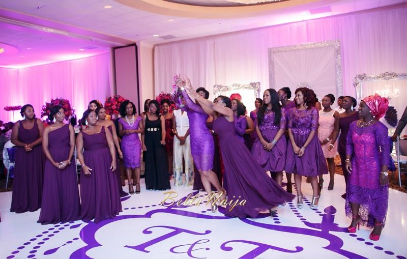 Gbeke & Femi Wedding Photos | RH Photo Arts | Nigerian Wedding in Houston, Texas | BellaNaija.wed-950