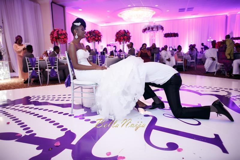 Gbeke & Femi Wedding Photos | RH Photo Arts | Nigerian Wedding in Houston, Texas | BellaNaija.wed-971