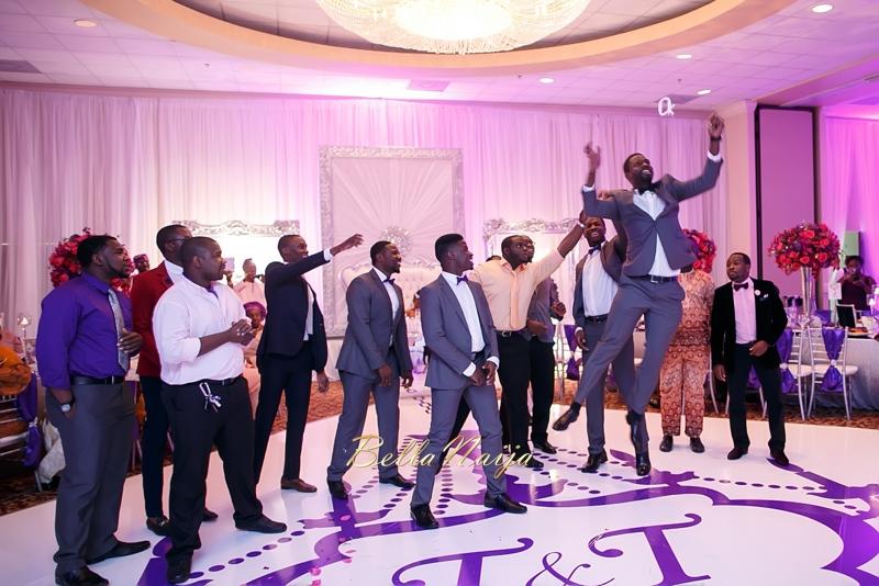 Gbeke & Femi Wedding Photos | RH Photo Arts | Nigerian Wedding in Houston, Texas | BellaNaija.wed-982