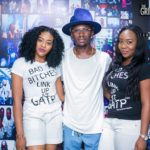 Grill At The Pent - BellaNaija - March2015004