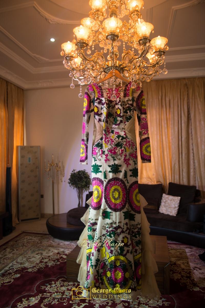 Hadiza Maitama-Sule & Salihu Rilwanu Lukman's Northern Nigerian Wedding in Kano | Fulani Kamu | BellaNaija 2015.George Okoro-8