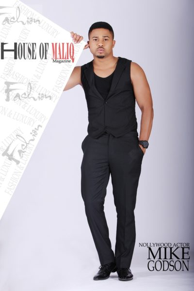 HouseOfMaliq-Magazine-Cover-Mike-Godson-Nollywood-Actor-March-Edition-2015-Cover-Editorial-6 - Copy