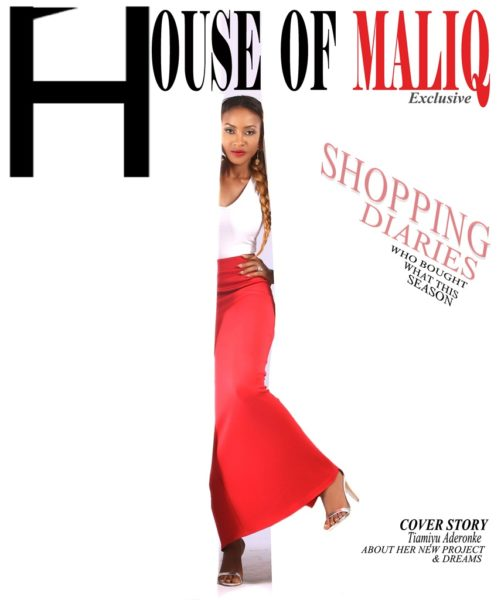HouseOfMaliq-Magazine-Cover-Ronke-Roney-Tiamiyu-Aderonke-March-Edition-2015-Cover-Editorial-121234-IMG_1762SDDS - Copy