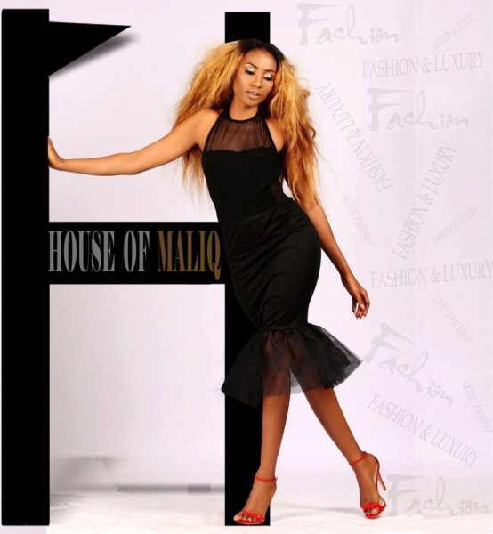 HouseOfMaliq-Magazine-Cover-Ronke-Roney-Tiamiyu-Aderonke-March-Edition-2015-Cover-Editorial-121234-IMG_1762check copy
