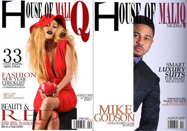 HouseOfMaliq-Magazine-Cover-Ronke-Roney-Tiamiyu-Aderonke-and-Mike-Godson-March-Edition-2015-Cover-Editorial-121234