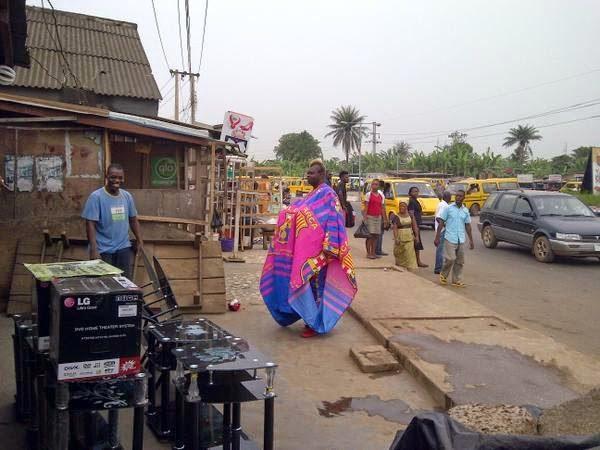 Igwe Barca 3