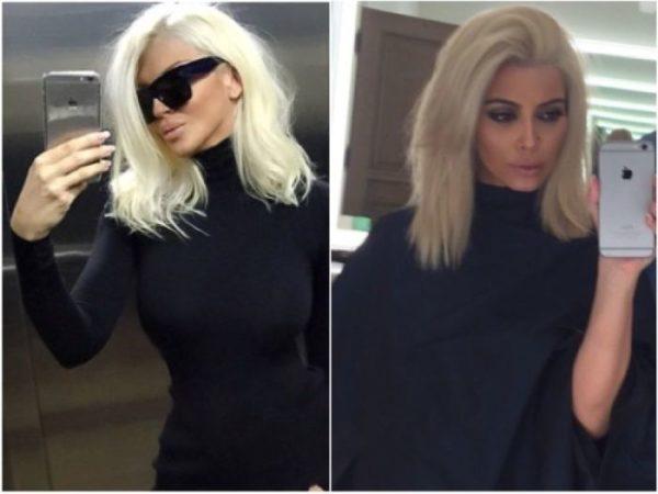 Jelena-Karleusa-vs.-Kim-Kardashian-jpg-700x525