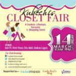 Kubechi's Fair - BellaNaija - March 2015