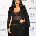 Kylie-Jenner-March-2015-BellaNaija0002