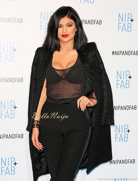 Kylie-Jenner-March-2015-BellaNaija0002