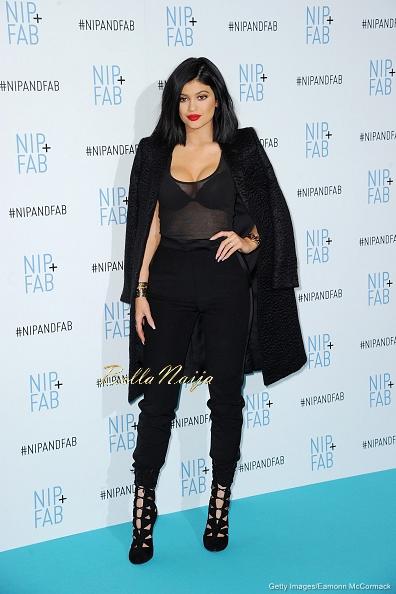 Kylie-Jenner-March-2015-BellaNaija0003