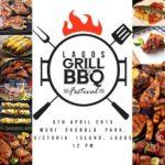 Lagos Grill & BBQ - BellaNaija - March 2015