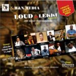Loud in Lekki Event - BellaNaija - March 2015