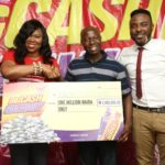 Lucozade & Ribena Big Cash Giveaway - BellaNaija - March 20150014